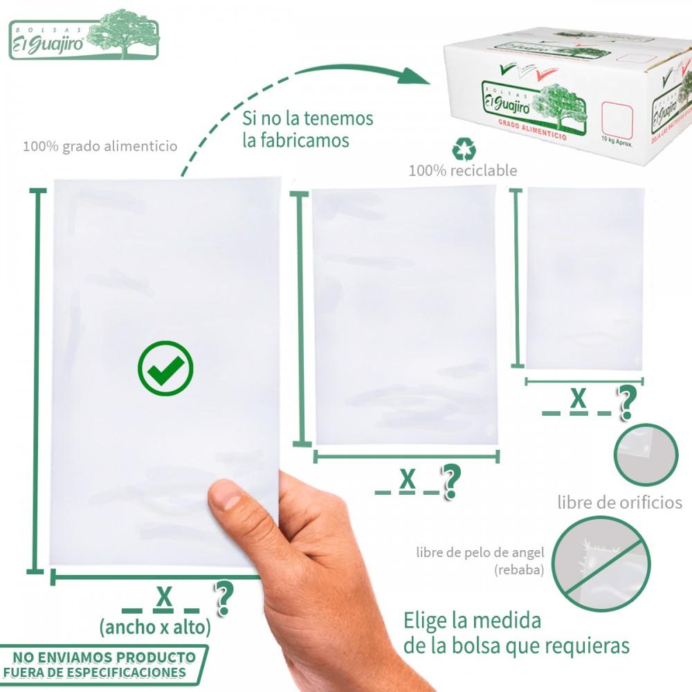 FABRICACIONES  DE MEDIDAS...